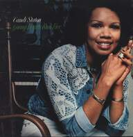 Candi Staton: Young Hearts Run Free