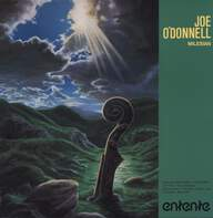 Joe O'Donnell: Milesian