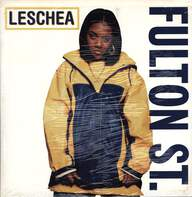 Leschea: Fulton St. / How We Stay
