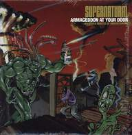 Supernatural (2): Armageddon At Your Door