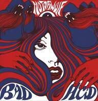 Various: Bad Acid