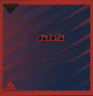 Dakota (3): Vol. 1