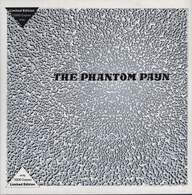 "The Phantom Payn: Vol. I ""Dig The Squares - They're Ugly"""