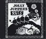 Jolly Jumpers: Ruis