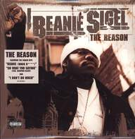 Beanie Sigel: The Reason