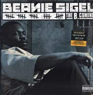 Beanie Sigel: The B.Coming