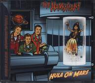 The Hawaiians (2): Hula On Mars