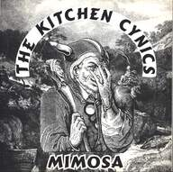 Kitchen Cynics: Mimosa
