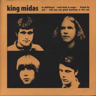 King Midas: In Philichord