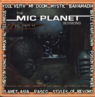 Various: The Mic Planet Sessions
