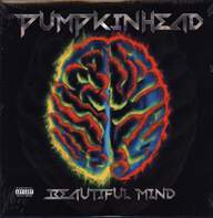 Pumpkinhead: Beautiful Mind