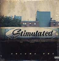Various: Stimulated Vol. 1