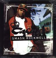 Casual: Smash Rockwell