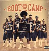 Boot Camp Clik: The Chosen Few