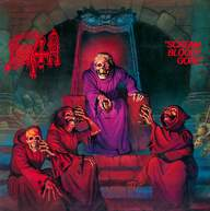 Death (2): Scream Bloody Gore
