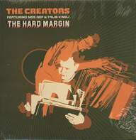The Creators: The Hard Margin