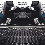 Field Music: In Context