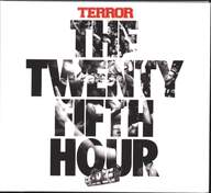 Terror (3): The 25th Hour