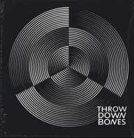 Throw Down Bones: Throw Down Bones