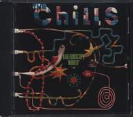 The Chills: Kaleidoscope World
