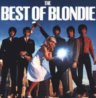 Blondie: The Best Of Blondie