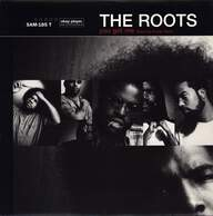 The Roots: You Got Me