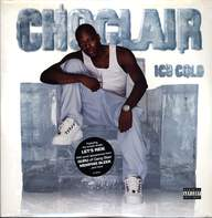 Choclair: Ice Cold