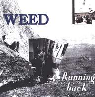 Weed (5): Running Back