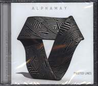 Alphamay: Twisted Lines