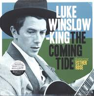 Luke Winslow-King/Esther Rose: The Coming Tide
