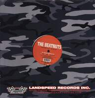 The Beatnuts: Ya Betta Believe It / U Crazy