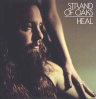 Strand Of Oaks: Heal