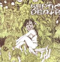 Septic Death: Need So Much Attention... Acceptance Of Whom