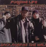 The Fugitives (17): Back Against The Wall