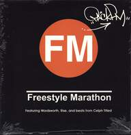 Pack FM: Freestyle Marathon