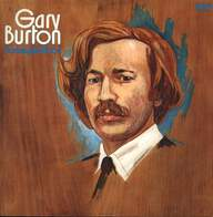Gary Burton: Norwegian Wood