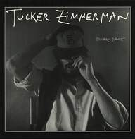 Tucker Zimmerman: Square Dance