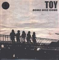 TOY (18): Join The Dots