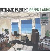 Ultimate Painting: Green Lanes