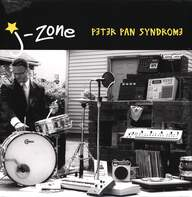 J-Zone: Peter Pan Syndrome