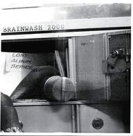 Brainwash 2000: Lost Album Series Vol. 1
