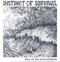 Instinct Of Survival: Call Of The Blue Distance