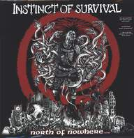 Instinct Of Survival: North Of Nowhere...