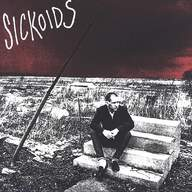 Sickoids (2): No Home