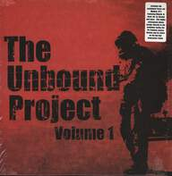 Various: The Unbound Project Volume 1