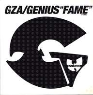GZA / The Genius: Fame