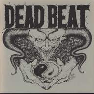 Dead Beat: Face The Terror