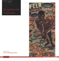 Fela Kuti/Africa 70: No Agreement