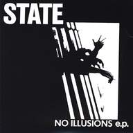 State (2): No Illusions