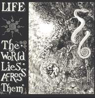 Life (17): The World Lies Across Them
